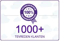 Over VPSServer.nl