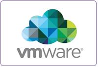 """VMware"