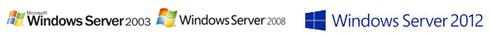 Windows besturingssystemen